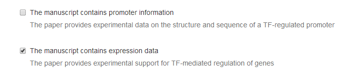 ../_images/genome_and_tf_additional_fields.png